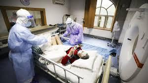 Coronavirus in China: The most ...