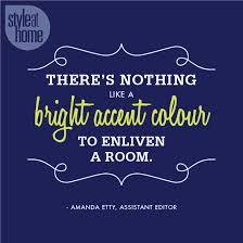 inspirational home quotes quotesgram