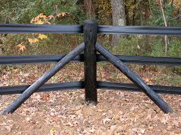 I Really Like This Fencing Safe And More Cost Effective Than 3 Rail Horse Fencing Horse Barns Fence