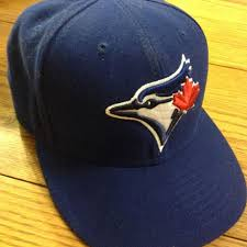 JAYS!!!! | This or that questions, Question mark, American league
