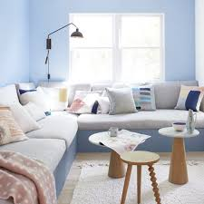color trends color of the year 2020