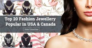indian fashions manufacturers