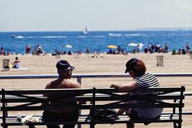 brighton beach attractions in