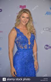 Sonya Smith High Resolution Stock Photography and Images - Alamy