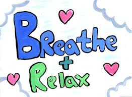 Free Clipart Images Relaxation