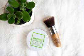 how i choose non edogenic makeup