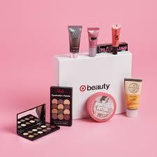 monthly makeup subscriptions saubhaya