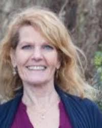 Sarah Stevens, Counsellor, Chippenham, SN14   Psychology Today