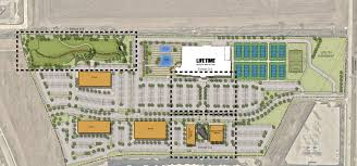 frisco planning and zoning oks new