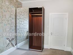 flatpack assembly specialist wardrobe