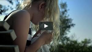DUANE FOGWELL // FISHLIPS (Tropfest Finalist) on Vimeo