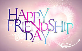 happy friendship day hd greetings free