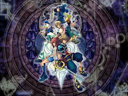 kingdom hearts wallpaper hd 9019 1280x960px