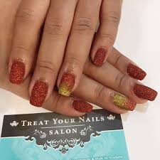 photo gallery treat your nails