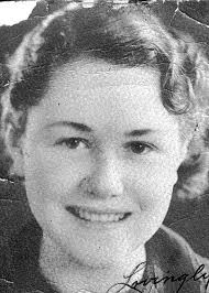 Frances Smith Brigham | Obituaries | lmtribune.com