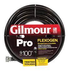 gilmour flexogen 5 8 in dia x 100 ft