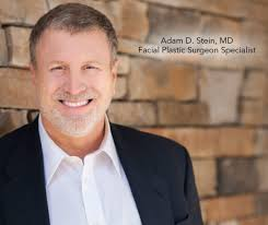 Raleigh Board-Certified Facial Plastic Surgeon | Stein Plastic Surgery