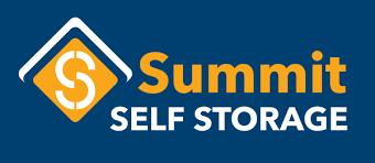 summit self storage jackson lowest