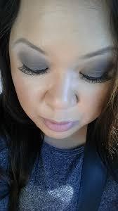 makeup done at macy s
