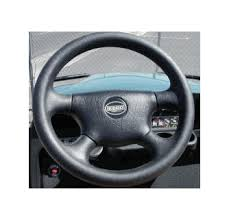 Ezgo Txt Sport Steering Wheel