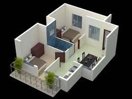 design home pc home design ideas