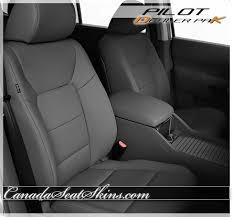 2016 honda pilot dealer pak leather
