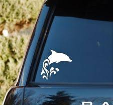 C1041 Lake Lanier Decal Sticker For Car Van Laptop Window Truck Suv Boat Camping For Sale Online Ebay