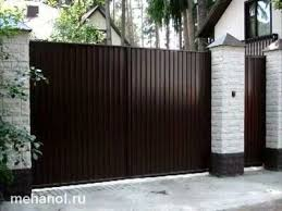 Main Gate Design M M A Fabrication Grill S House Gate Design Main Gate Design Door Gate Design