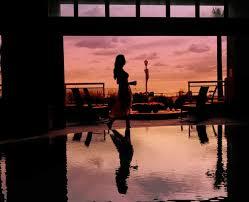 90 virginia beach hotels resorts