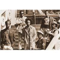 The Wailers música - Escutar grátis na Jango || Fotos, vídeos, álbuns, bio,  fãs