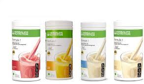 nutritional shake mix bo pack