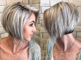 30 Latest Modern Short Hairstyles 2019 Pixie Bob Short
