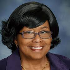 Lillian Johnson HTCP - Alternative & Holistic Health Service ...