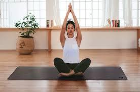 top 10 best yoga mats under 100 in