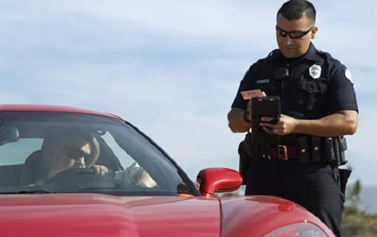 """Image result for Lawyer For Traffic Ticket"""""""
