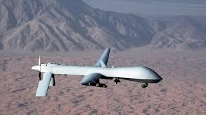 drone strike wallpaper on hipwallpaper