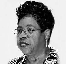 Faye RANDALL - Obituary