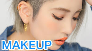 5 fabulous anese makeup tutorials