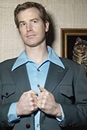 Rob Huebel - IMDb