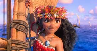 best moana quotes to use as instagram captions