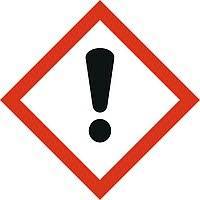 Arbeitsschutz Schulen Nds: Gefahrstoffe