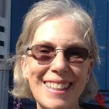 Anita Lorene Smith (@angelecho1946)   Twitter