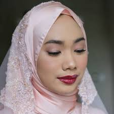 beauty tips for the msian bride
