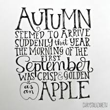 harry potter quotes hd resolution for autumn