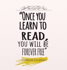 motivating quotes about books and reading