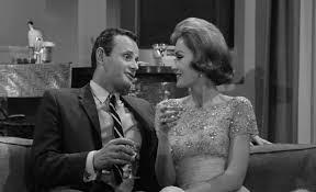 Diary of a Bachelor (1964) Sandy Howard, Joe Silver, Dagne Crane ...