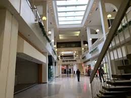 main place mall what s the plan