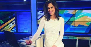 Scott D. Pierce: Abby Huntsman will be a great fit on 'The View' - The Salt  Lake Tribune
