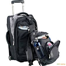 high sierra at205 22 carry on wheeled