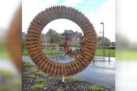 james wright sculptor